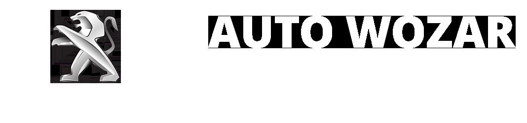 AUTOWOZAR PEUGEOT